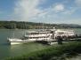 Donau 08.09.2013