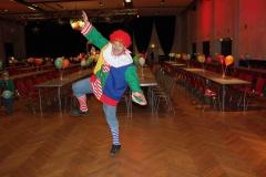Maskenball2014_002