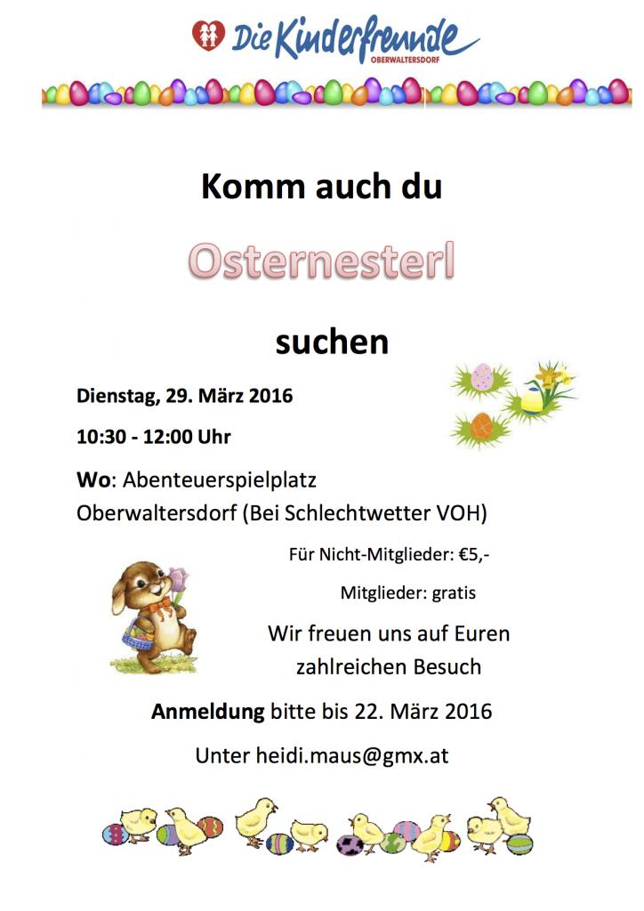 20160329_Osternesterlsuchen