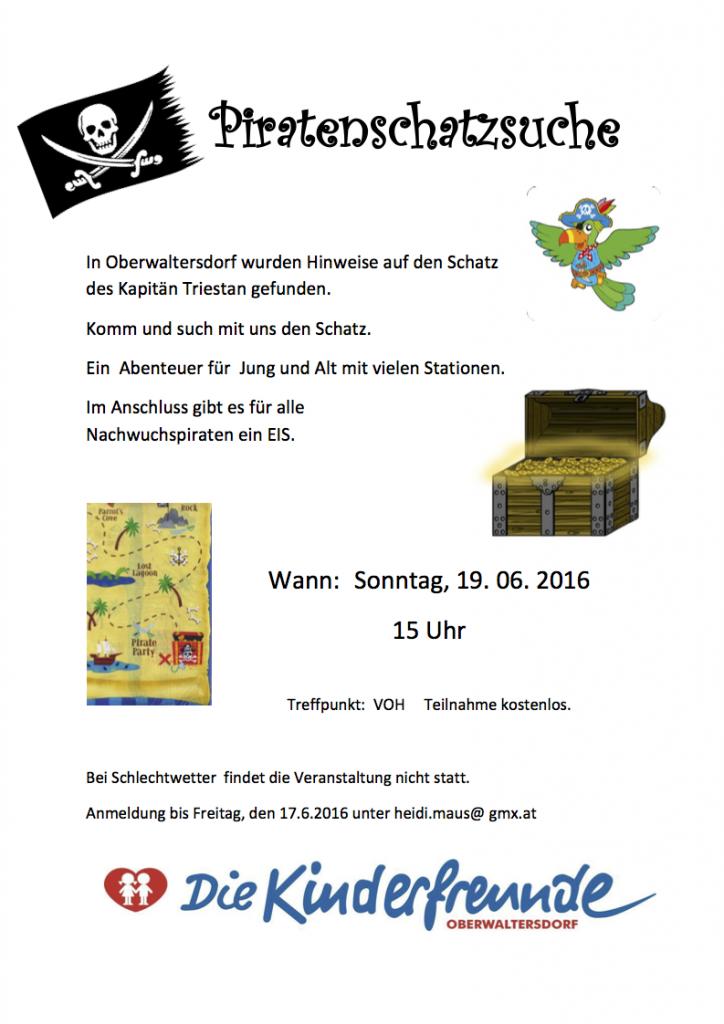 20160619_Piratenschatzsuche