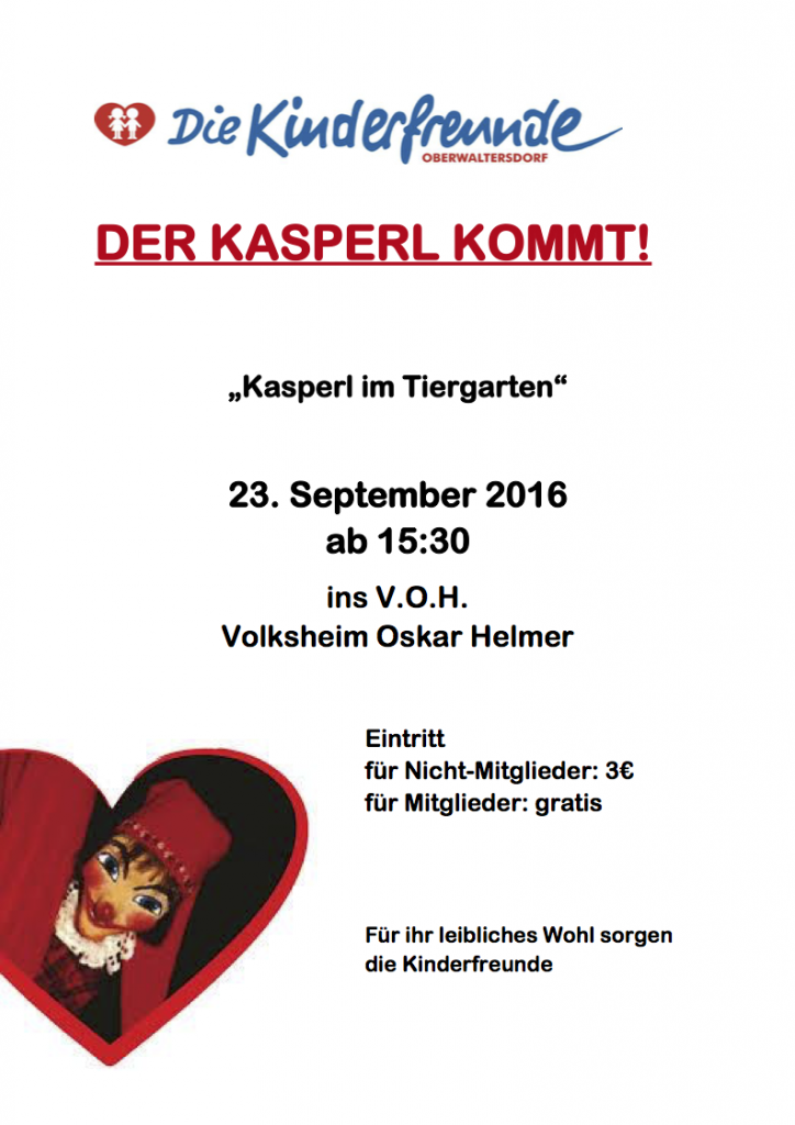 20160923_kasperl_im_tiergarten