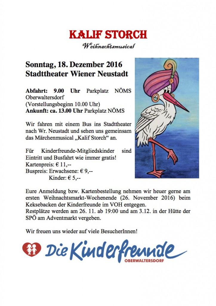 20161218_plakat_weihnachtsmaerchen