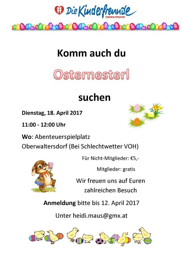 20170418_Osternesterlsuche