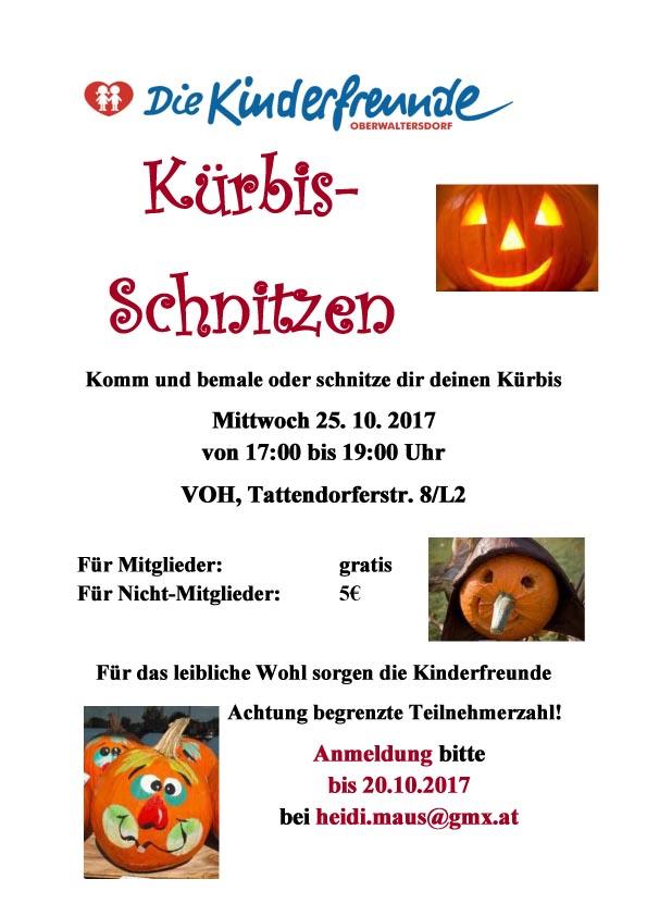 20171025_Kuerbisschnitzen