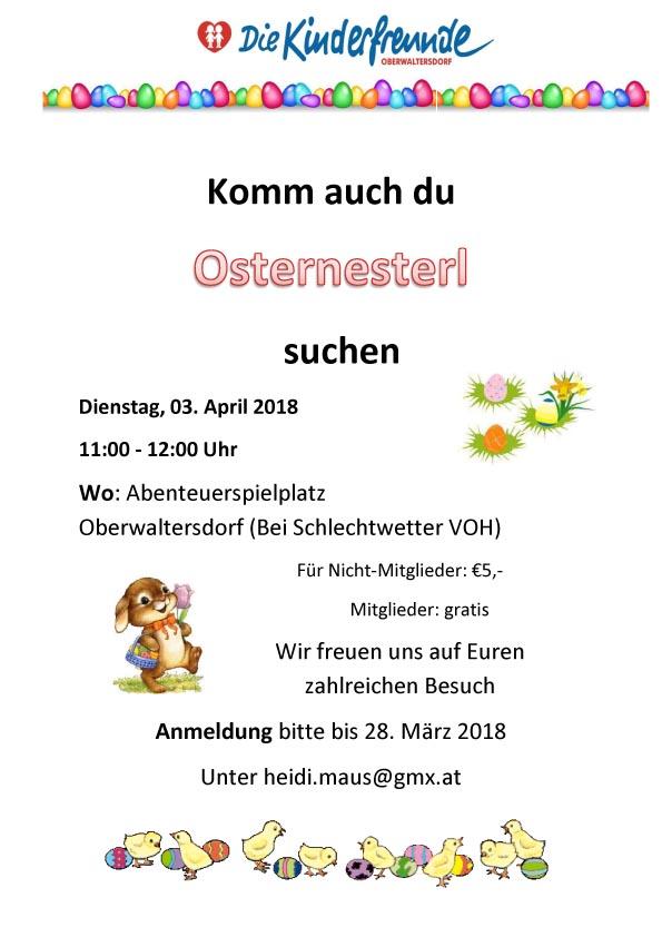 20180403_Osternesterlsuchen