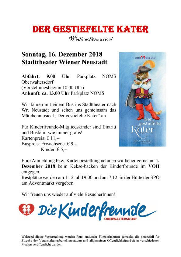 20181216_Weihnachtsmaerchen