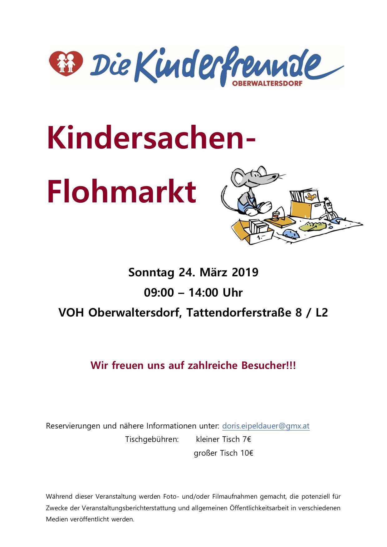 20190324_Kindersachen-Flohmarkt
