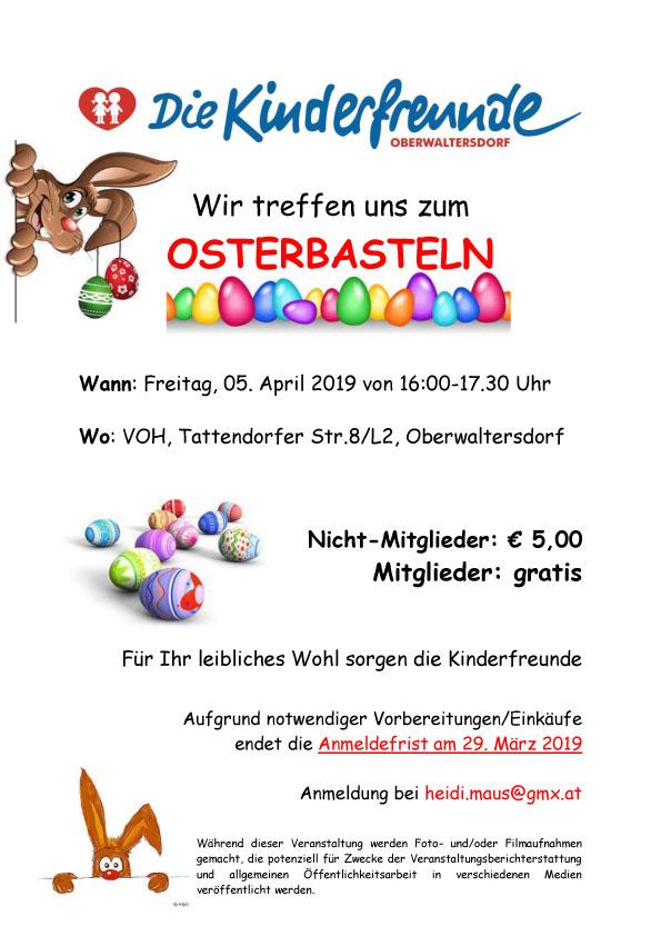 20190405_Osterbasteln
