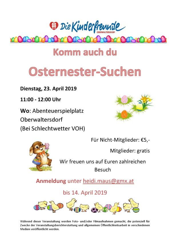 20190423_Osternesterlsuchen